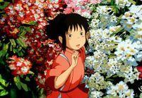 Plus de poésie animée : le Studio Ghibli arrête de produire des films