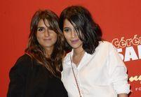 Leïla Bekhti et Géraldine Nakache ont écrit un film ensemble