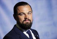 Leonardo DiCaprio pourrait produire un film sur l'affaire Volkswagen