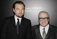 Leonardo DiCaprio, tueur en série dans le prochain film de Scorsese