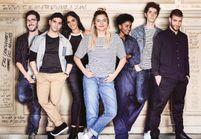 « Les Affamés » : la bande-annonce du nouveau film de Louane Emera