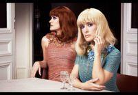 « Les Demoiselles de Rochefort » fête leurs 50 ans : (re)découvrez notre hommage !