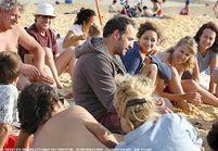 « Les Petits Mouchoirs » caracole en tête du box-office