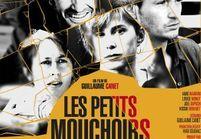 """""""Les Petits Mouchoirs"""":plus gros succès français de l'année"""