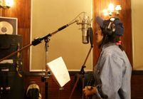 Lily Wood & The Prick signe la BO de « L'ex de ma vie »