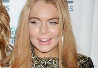 Lindsay Lohan: James Franco lui consacre un film!