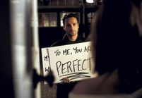 « Love Actually » : la suite du film culte quatorze ans plus tard !