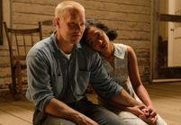 « Loving » : l'histoire d'amour qui va vous émouvoir comme jamais