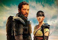 Mad Max 5 pourrait se faire sans Charlize Theron