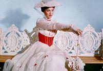 Mary Poppins bientôt de retour sur grand écran