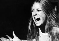 Marilyn Burns, la star de Massacre à la tronçonneuse retrouvée morte