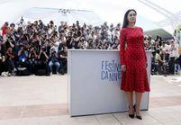 Monica Bellucci : «J'ai vécu une période émotionnellement très forte, en divorçant de Vincent Cassel»