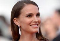 Natalie Portman est la nouvelle muse de Xavier Dolan