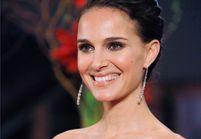 Natalie Portman sera féministe dans son prochain film