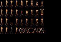 """Oscars 2013 en direct : """"Argo"""" sacré meilleur film !"""