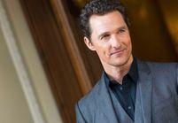 Oscars 2014 : comment prononcer les noms des stars sans se tromper