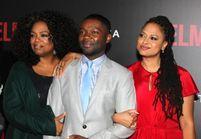 Oscars 2015 : une sélection jugée sexiste et raciste