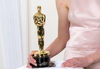 Oscars 2016 : découvrez les 5 films français présélectionnés