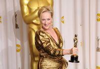 Oscars : les cadeaux les plus extravagants offerts aux stars