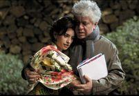 Pedro Almodóvar: un nouveau film avec «de super protagonistes féminins»