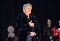 Polanski président des prochains César: un choix de «mauvais goût»