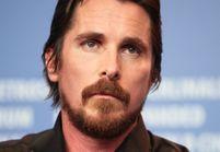 Pourquoi Christian Bale renonce-t-il à jouer Steve Jobs?