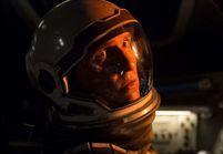 #PRÊTÀLIKER : Matthew McConaughey pleure devant Star Wars