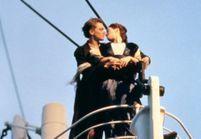 #PrêtàLiker : un parc dédié à Titanic va ouvrir ses portes