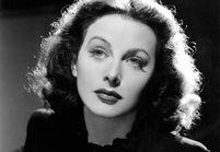 Qui était Hedy Lamarr, l'héroïne du Doodle de Google ?