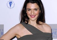 Rachel Weisz : future ennemie jurée de James Bond ?