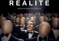 « Réalité » de Quentin Dupieux : Alain Chabat perdu dans un monde absurde et hilarant