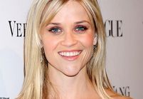 Reese Witherspoon veut incarner la jazzwoman Peggy Lee