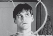 Rétrospective : Jim Carrey, sa vie, son œuvre!