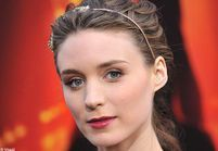 Rooney Mara : Lisbeth Salander version US, c'est elle !