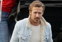 Ryan Gosling, Brad Pitt et Christian Bale réunis au cinéma