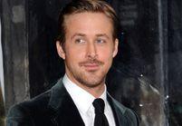 Ryan Gosling dans le prochain « Star Wars » ?