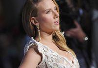 Scarlett Johansson rejoindra-t-elle George Clooney dans le prochain film des frères Coen ?