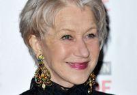 Sexisme à Hollywood : Helen Mirren interpelle Sam Mendes