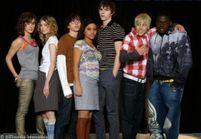 Skins : la série trash bientôt au cinéma ?