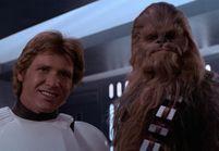Star Wars : Han Solo va avoir son propre spin-off