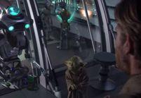 Star Wars : la saga résumée en trois minutes