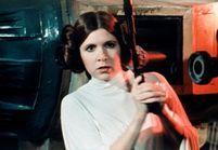 Star Wars VII : où sont les femmes ?