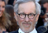 Steven Spielberg va réaliser son premier Disney