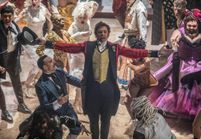 « The Greatest Showman » : entrez dans le cirque musical de Hugh Jackman et Zac Efron