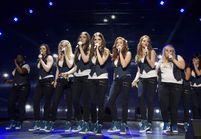« The Hit Girls » : un troisième opus confirmé avec Anna Kendrick