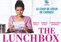 « The Lunchbox » : un conte de fées à la sauce indienne