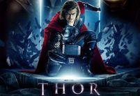 Thor : j'y vais ? j'y vais pas ?