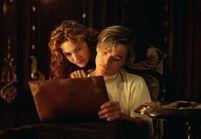 Titanic : connaissiez-vous la véritable histoire d'amour de ce couple ?