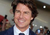 Tom Cruise se prépare déjà pour Mission : Impossible 6