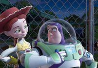 Toy Story : Woody et Buzz reviennent pour un quatrième volet en juin 2017
